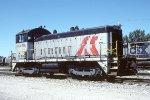 RLCX SW1200 1260