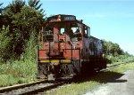 CN SW1200RS 1302