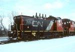 CN SW1200RS 1360