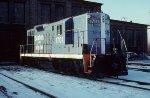 B&M GP9 1701