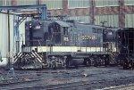 SOU GP18 189
