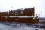 SOU GP18 195