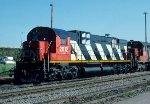 CN C630M 2012