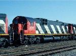 CN C630M 2027