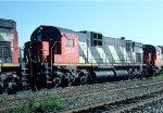 CN C630M 2031