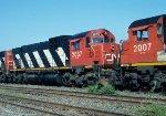 CN C630M 2037