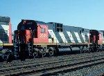 CN C630M 2039