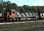 CN C630M 2041