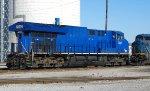 CN C630M 2042
