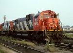 CN C630M 2043