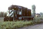 BN GP30 2234