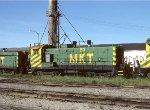 MKT DS4-4-1000m 23