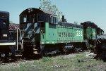BN SW1200 232