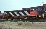 CN M420W 2564