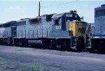 CSX 2577
