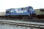 CR U23B 2715