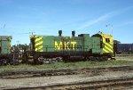 MKT DS4-4-1000m 28