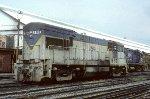 MEC U23B 289