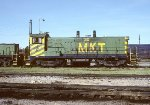 MKT DS4-4-1000m 30