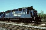 D&RGW GP30 3002