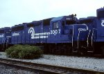 CR 3007