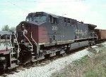 SP AC4400CW 309