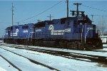 CR GP40 3268