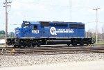 NS SD440-2 3419
