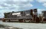 NS B30-7A 3505