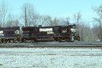 NS B30-7A 3515