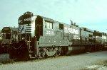 NS B30-7A 3516