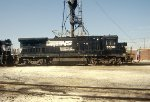 NS B32-8 3530
