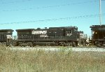 NS B32-8 3537