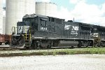 NS B32-8 3544