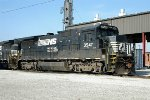 NS B32-8 3547