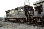 NS B32-8 3554