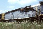 SBD MP15AC 4202