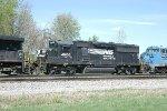 NS GP59 4608