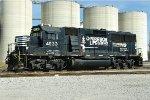 NS GP59 4633