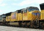 CR B36-7 5000