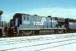 CR B36-7 5004