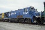 CR B36-7 5005