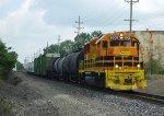 CR B36-7 5008