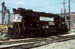 NS GP38-2 5013