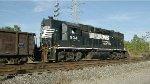 NS GP38-2 5041