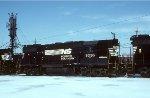 NS GP38-2 5056