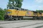 UP AC4400CW 6010