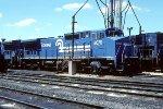 CR C40-8W 6070