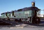 BN SD9 6146