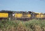 C&NW TR2A 62A